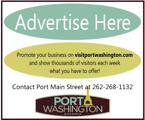 Advertise on our site