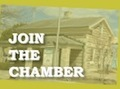 Join the Chamber