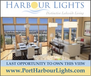 Harbour Lights 8-16 lg