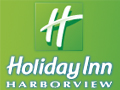 Holiday Inn sm 2015