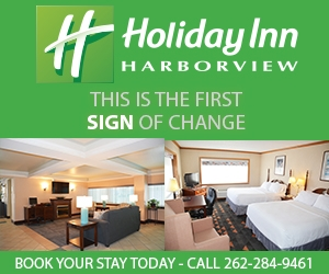 Holiday Inn lg 2017