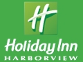 Holiday Inn sm 2017
