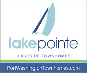 Lakepointe Townhomes lg