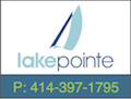 Lakepointe Townhomes sm