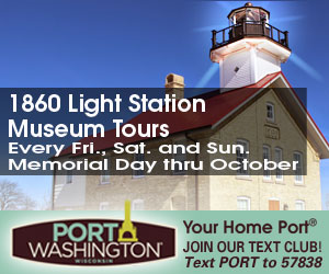 LIght Station 2019
