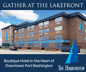 The Harborview lg