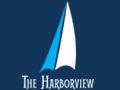 The Harborview sm