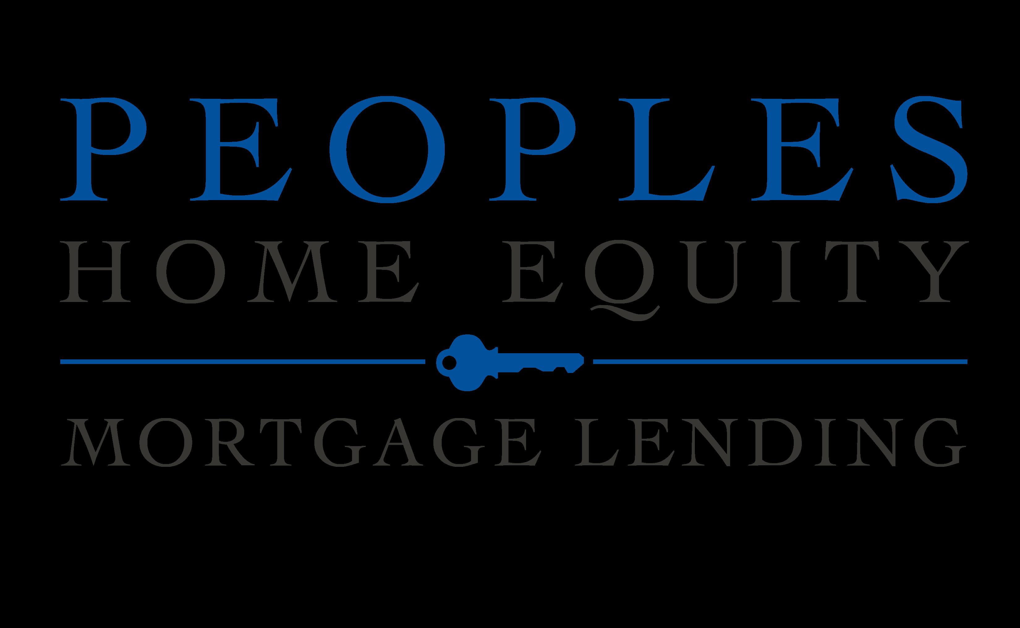 Washington Home Equity Loan